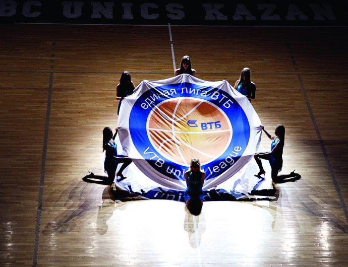 Трансферы клубов Единой Лиги ВТБ