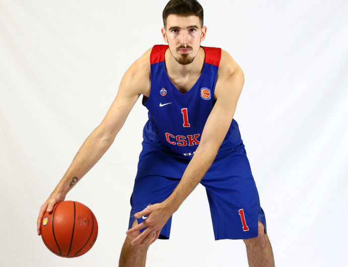 Fantasy: De Colo Is Going To Make A Dynamic Return