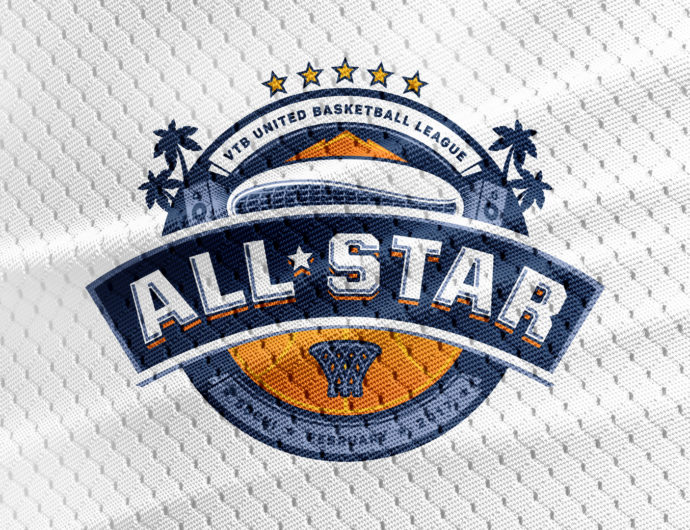 All-Star Game Rosters By Eurohoops