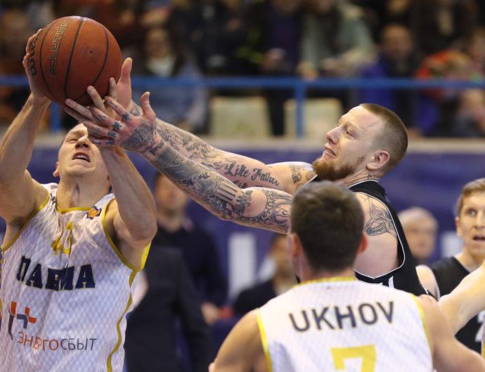 Жемчужины у моря. Блоггер Sports.ru выбирает игроков на Матч Всех Звезд