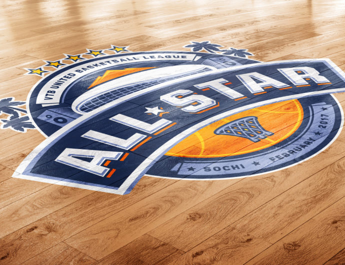 Eurohoops Official VTB All-Star Voting Selection