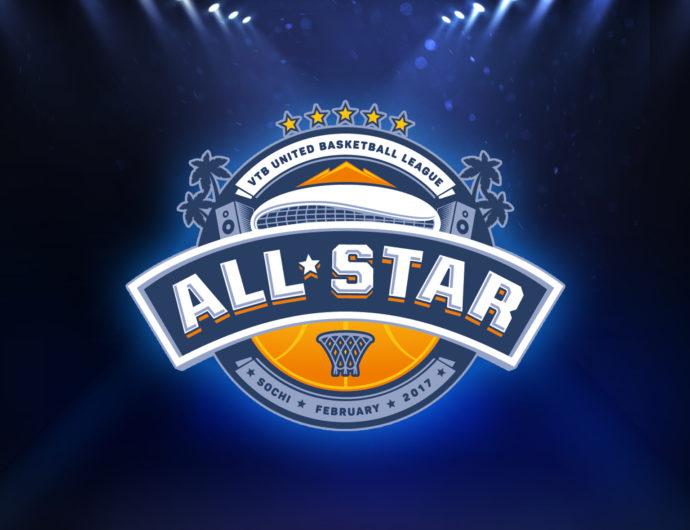 Sochi All-Star Game Live Feed