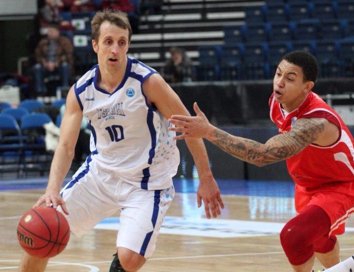 Branko Mirkovic Agreed Terms With Kalev