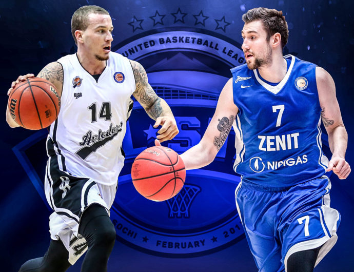 Sergey Karasev And Josh Adams Replace Nobel Boungou-Colo In All-Star Game Contests