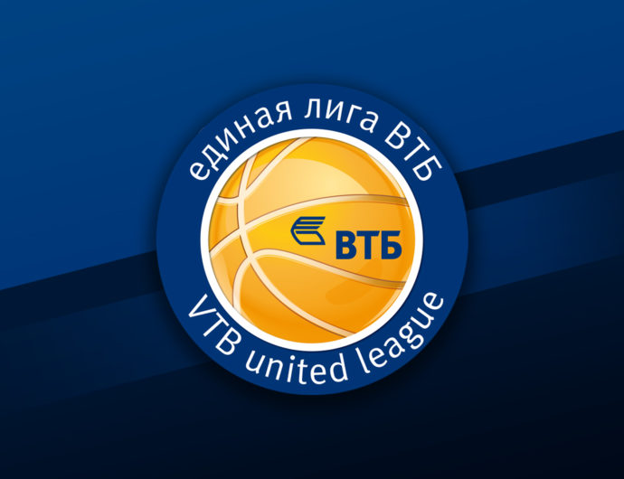 Liga Stavok Signs Agreements With VTB United League and RBF