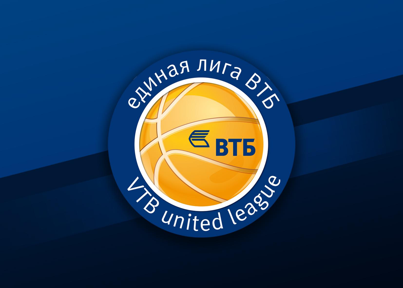 Решение директората по матчу «Локомотив-Кубань» — «Нижний Новгород»