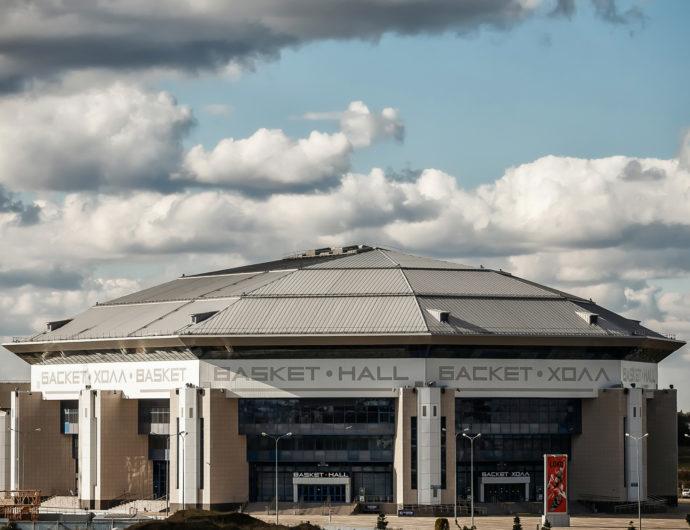 «Финал восьми» Единой молодежной Лиги —  в Краснодаре!