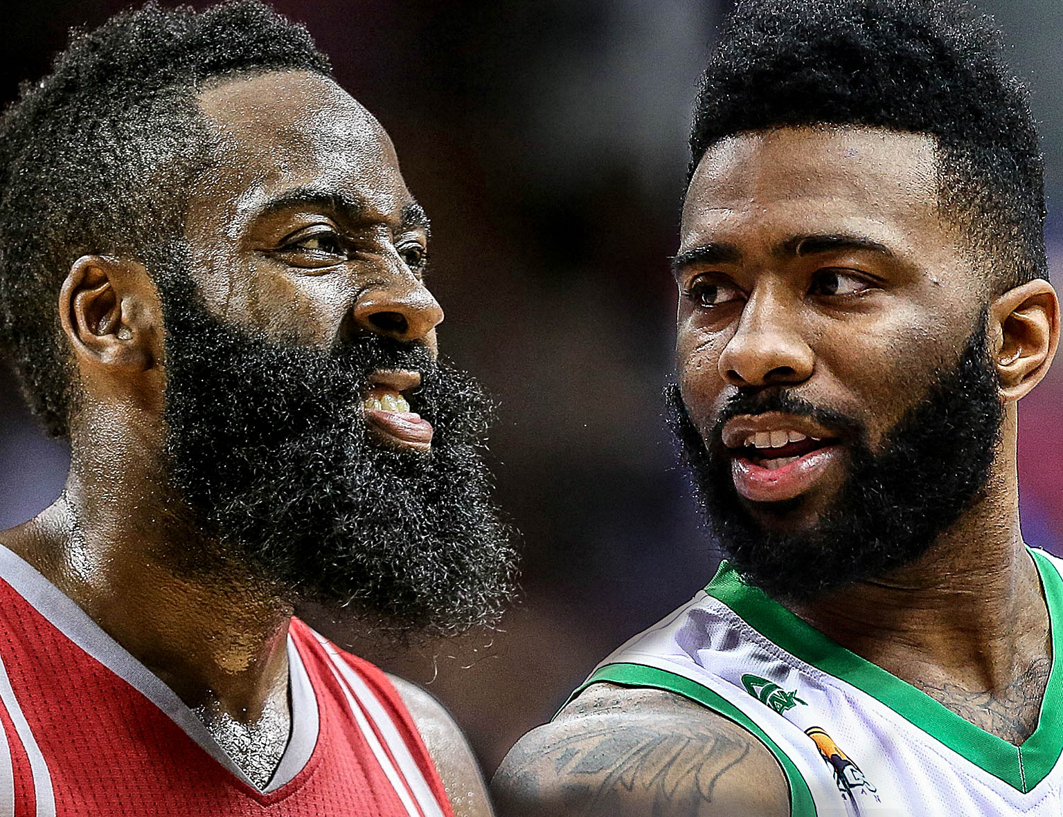 james harden haircut - Haircuts Models Ideas
