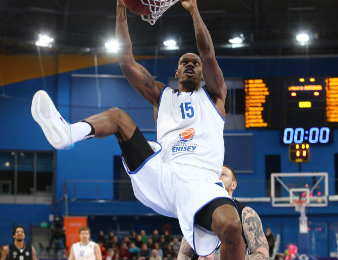 VTB Aftermath: Playoffs Are Almost Set