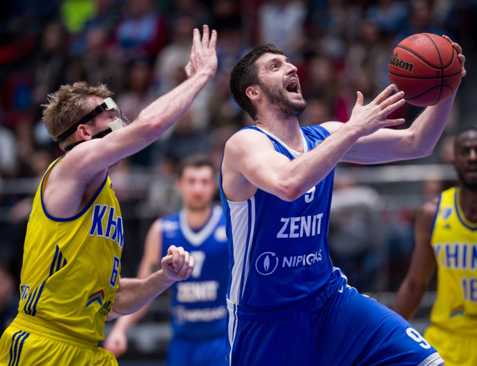 Stefan Markovic: I Could Have Been A Decent Football Player