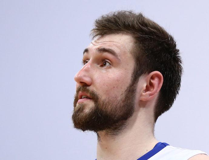 Сергей Карасев: «В Лиге немало тех, кто может хоть сейчас уехать в НБА и получать там игровое время»