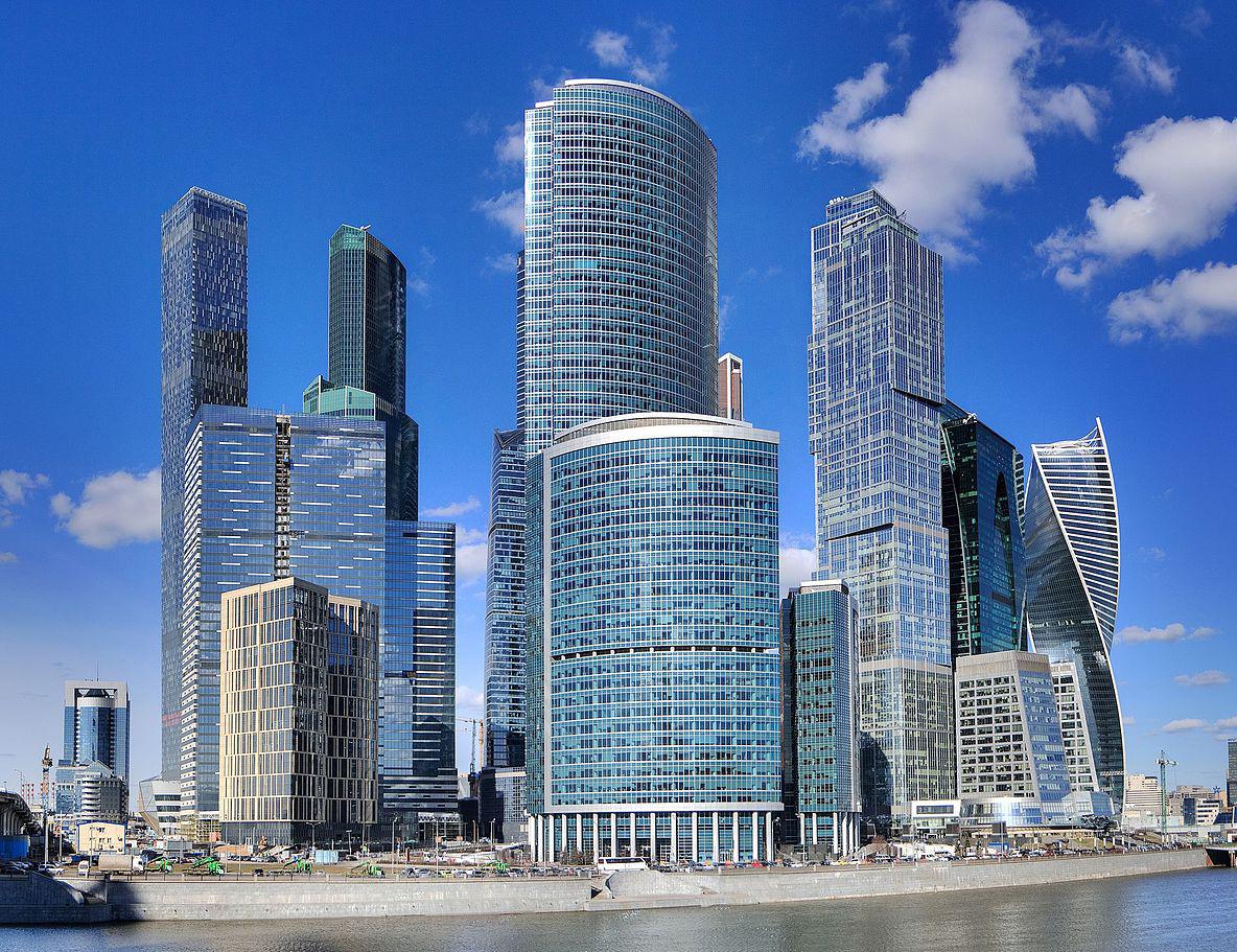 15-го июля в Москве пройдет Совет Лиги
