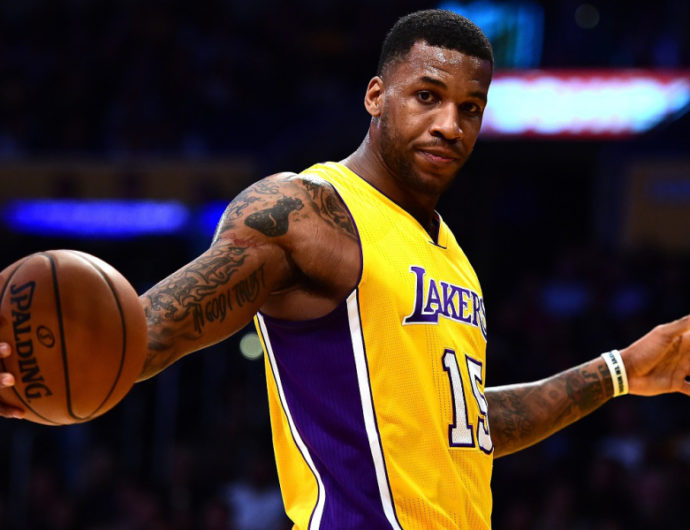 Thomas Robinson Officially Signs With Khimki Moscow
