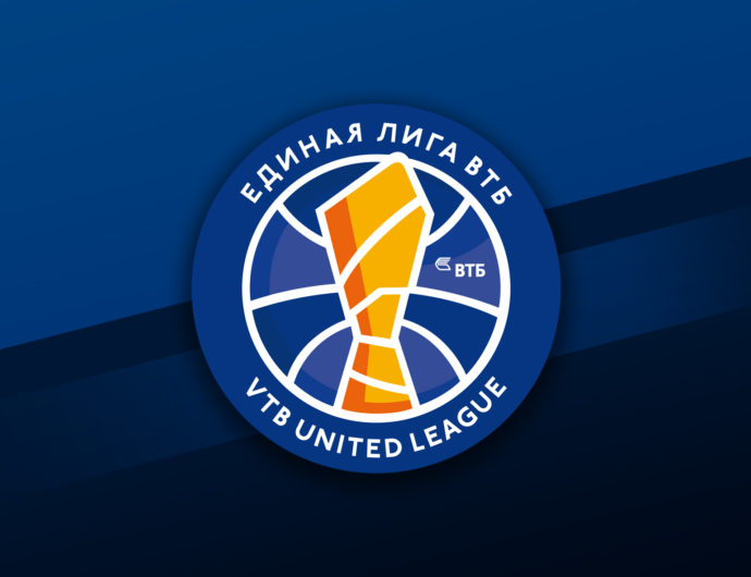 Решение Директората Лиги