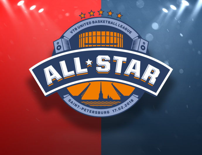 Media Selects 10-Man All-Star Game Rosters