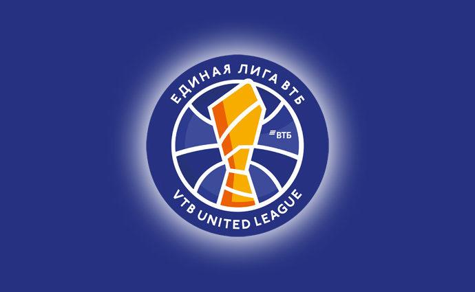 CSKA – VEF Quarterfinal Series To Open In Liepaja