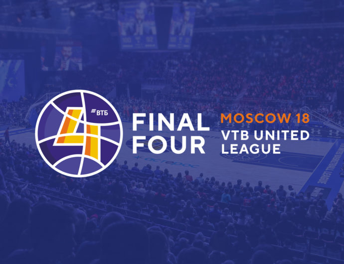 Apply For Final Four Credentials