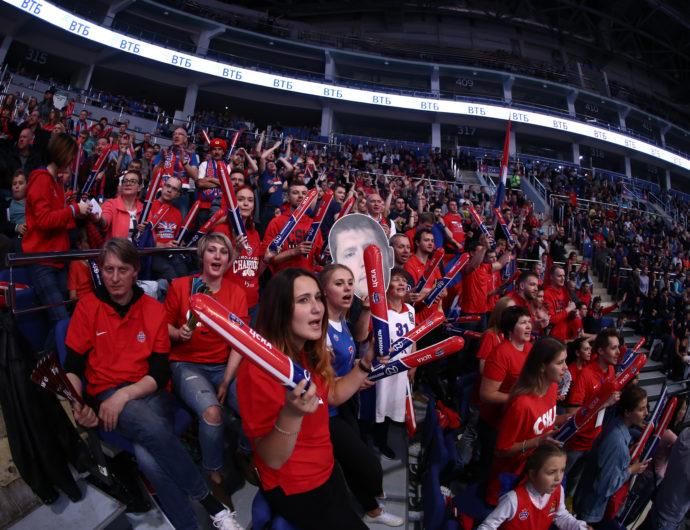 5 причин, почему этот сезон  Лиги был лучше предыдущих