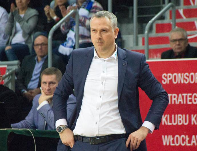 Эмиль Райкович – новый главный тренер «Астаны»