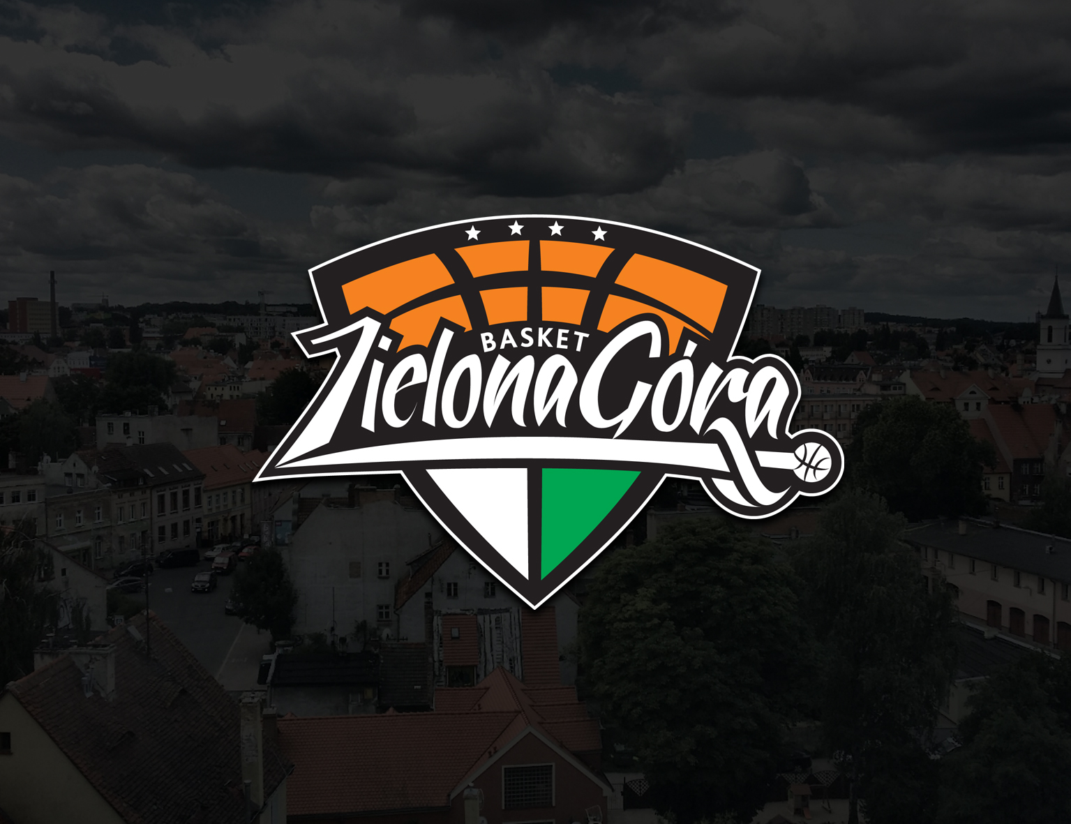 Zielona Gora Joins VTB United League In 2018-19