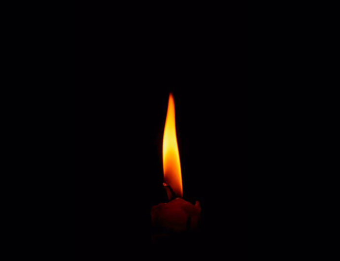 VTB League Expresses Condolences To Families And Friends Of Kerch Victims