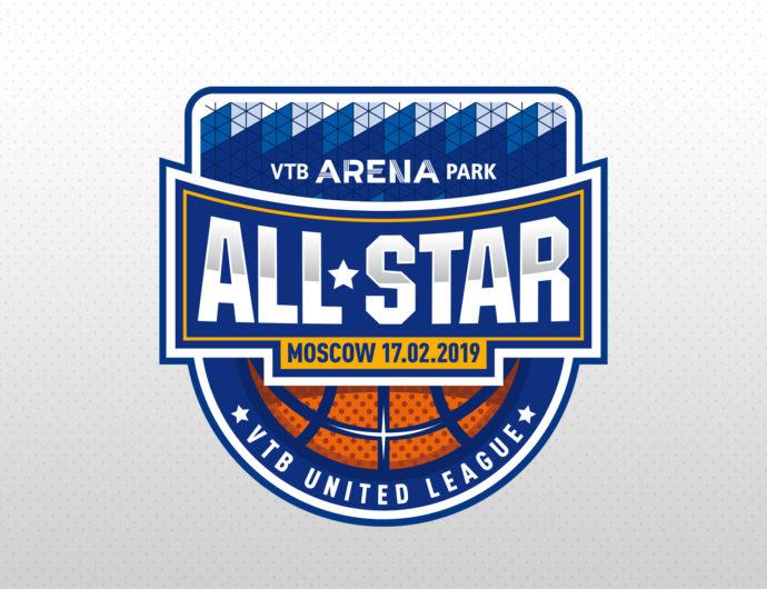 Матч Всех Звезд-2019 пройдет в Москве на ВТБ Арене – Центральном стадионе «Динамо»