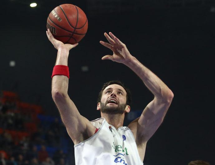 Boris Savovic Joins Avtodor