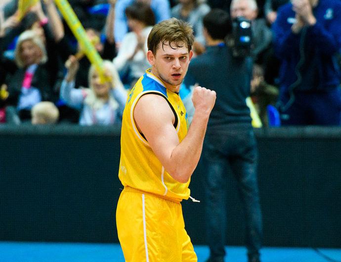«Астана» как главное открытие нового сезона Лиги