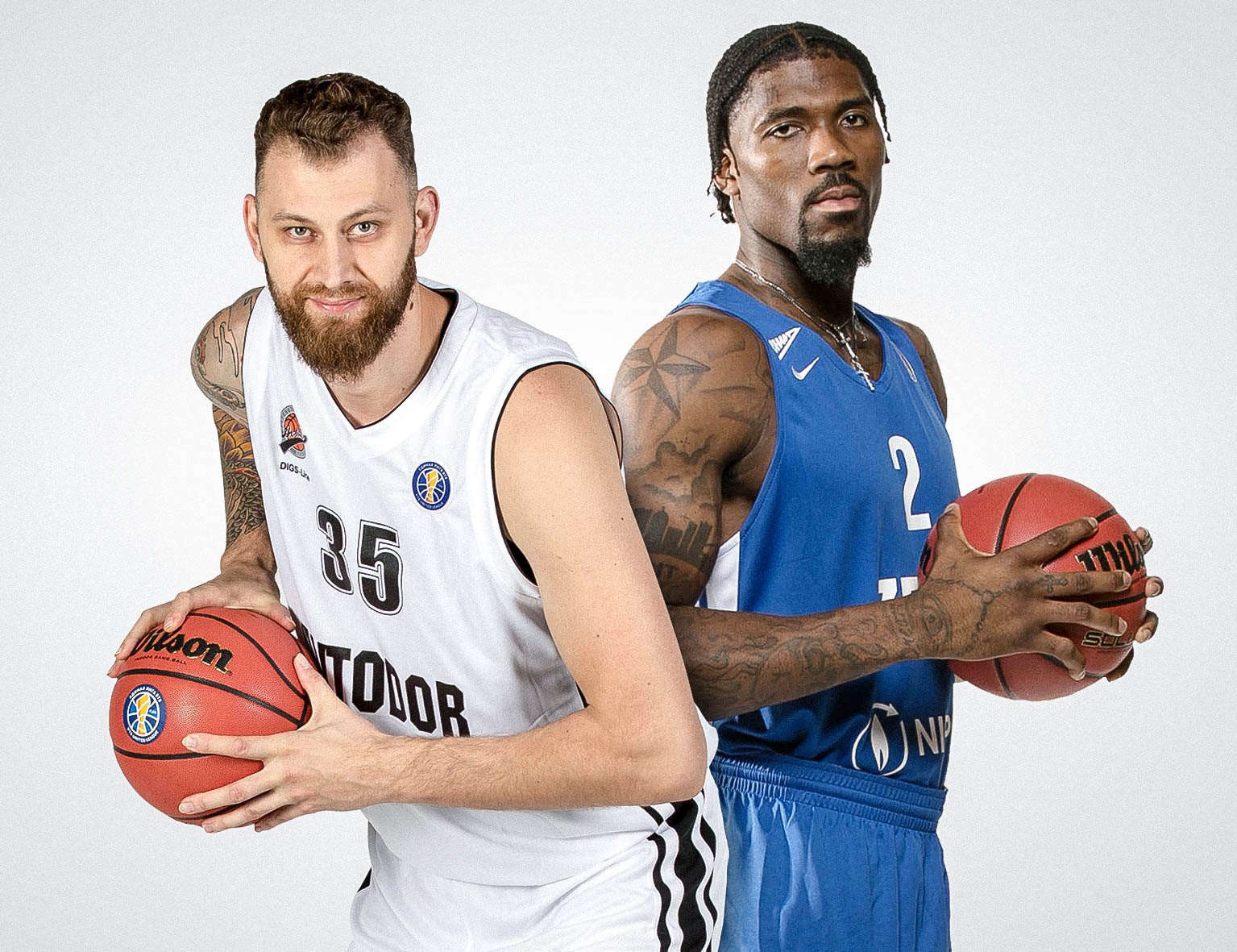 Game Of The Week: Avtodor vs. Zenit