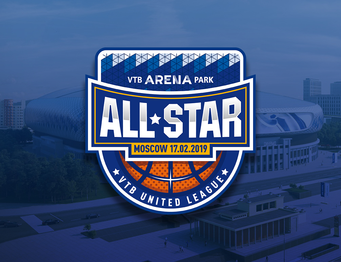 Watch The Official All-Star Game Promo Video