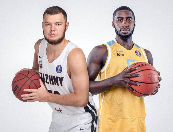 Game Of The Week: Nizhny Novgorod vs. Astana