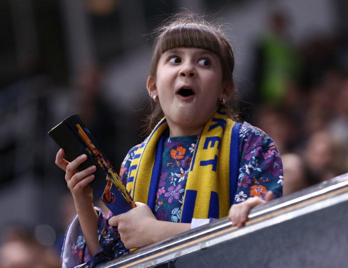 Швед выигрывает у ЦСКА, «Нижний» шокирует Зенит», а «Астана» в шаге от лучшего результата в истории