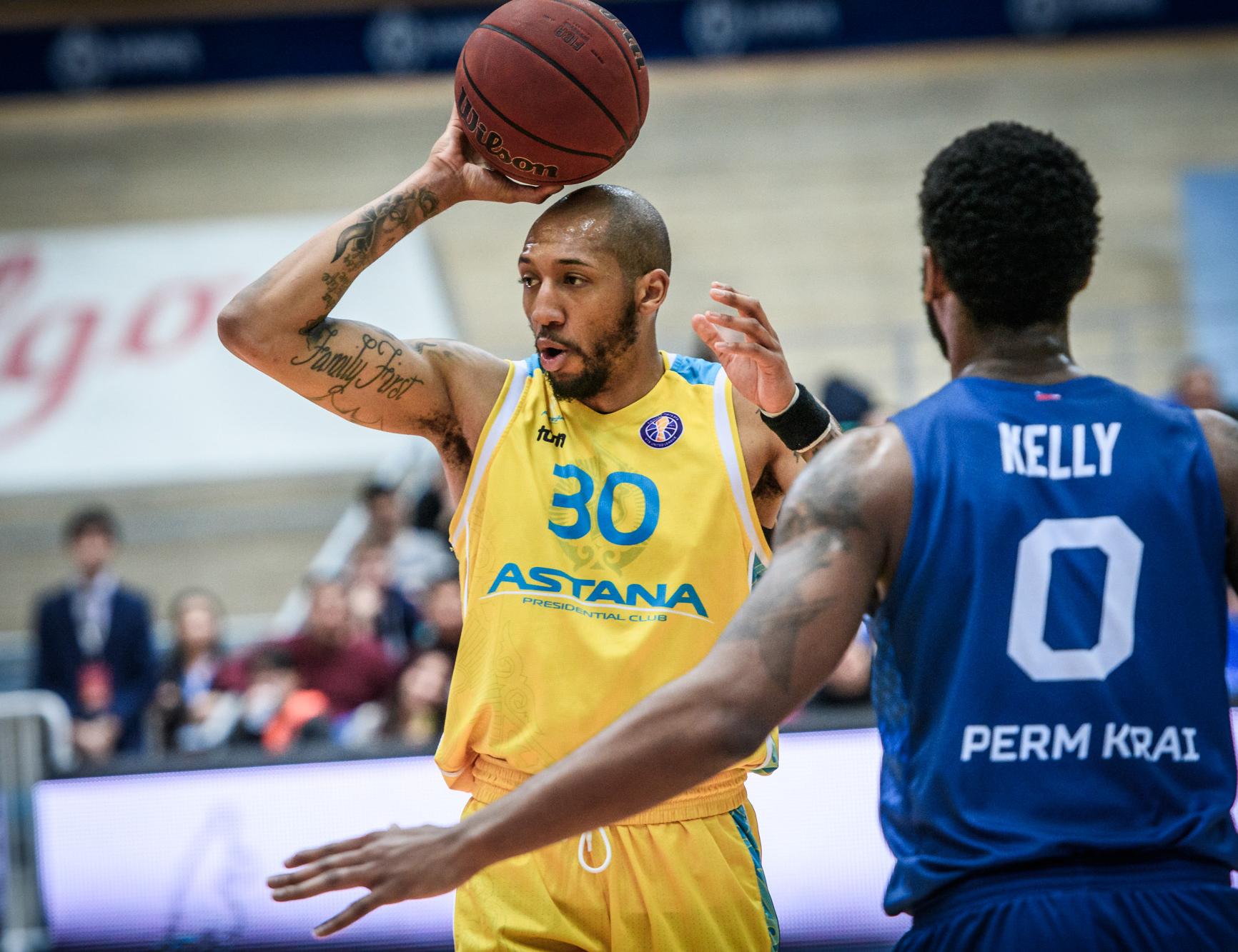 Astana Sets Club Record For Wins