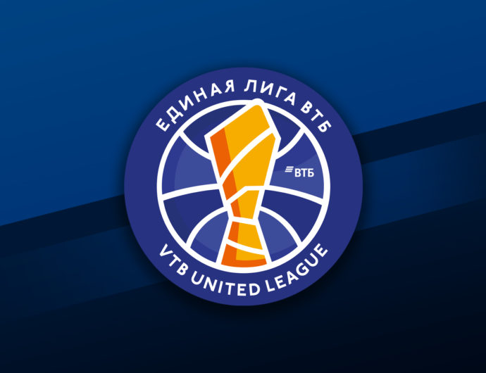 CSKA – Nizhny, Lokomotiv-Kuban – Zenit, Khimki – Astana and UNICS – Kalev Games To Begin With Minute Of Silence