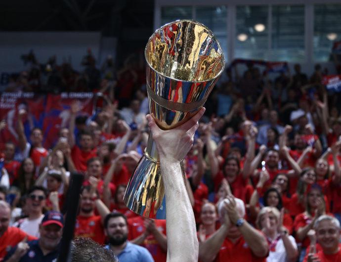 Матч ТВ: итоги сезона Лиги ВТБ