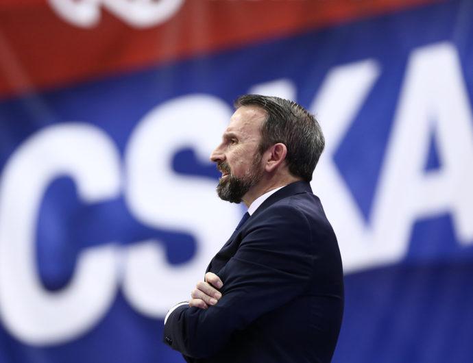 Тренеры, которые чаще других побеждали ЦСКА в Лиге ВТБ