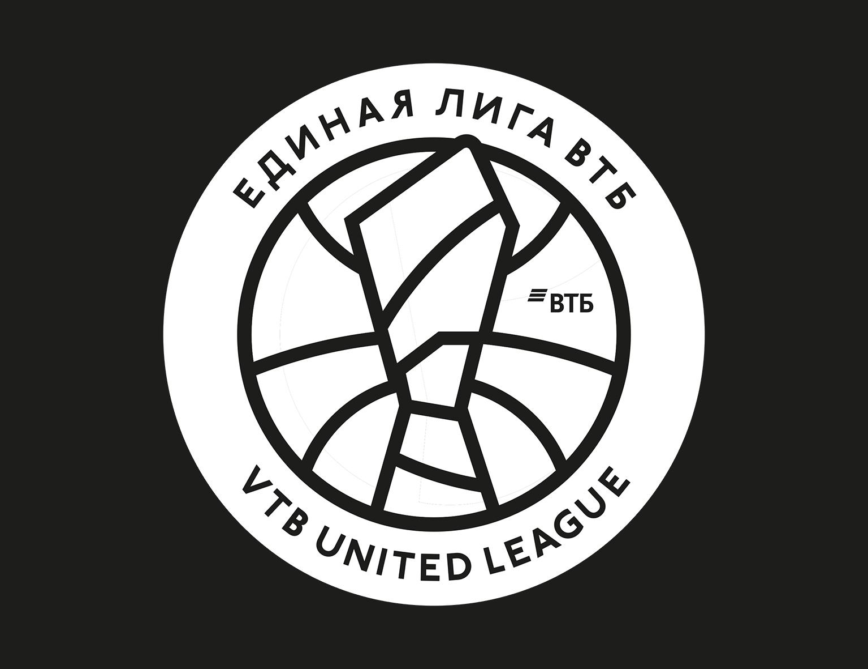 Единая Лига ВТБ приостанавливает сезон 2019/20