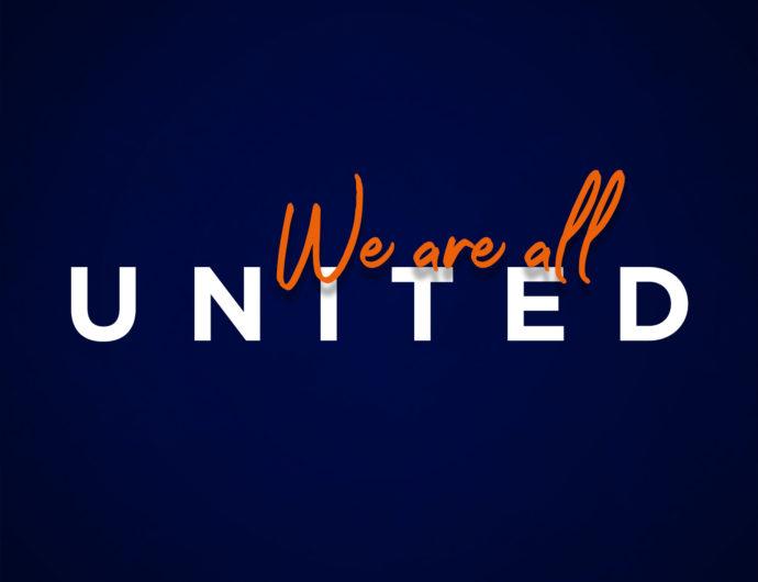 We are all United и бюджеты клубов Лиги. Состоялась пресс-конференция, посвященная старту сезона 2020/21