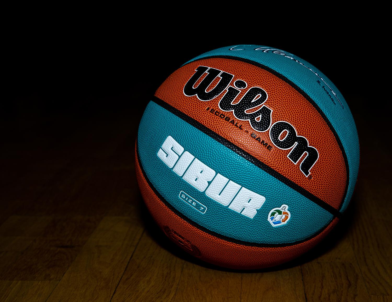 Тренер 2.0. СИБУР запускает всероссийскую образовательную программу для баскетбольных тренеров