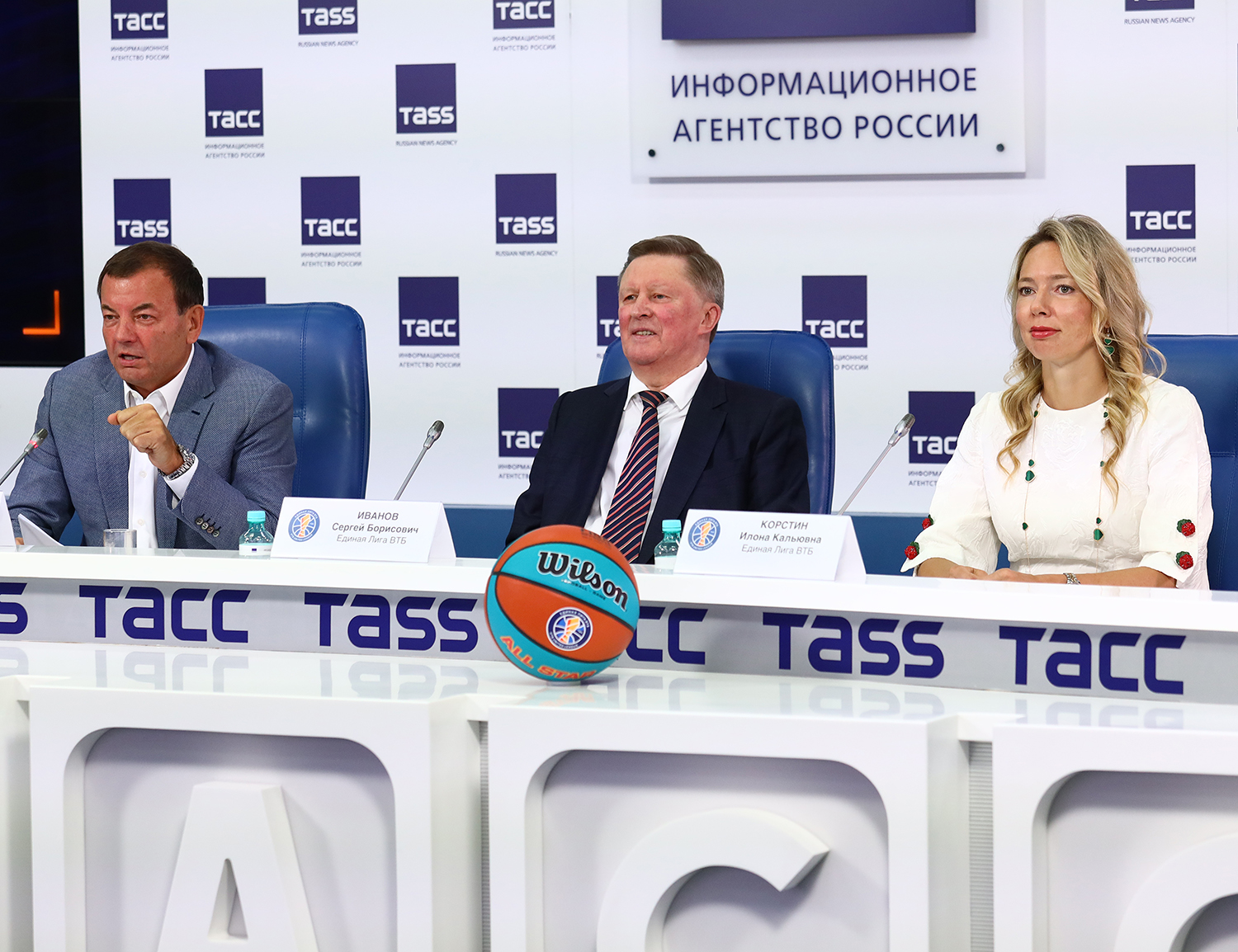 League Board-2021: 12 clubs will play in the 2021/22 season, the SuperCup will be held for the first time in the history of the League.