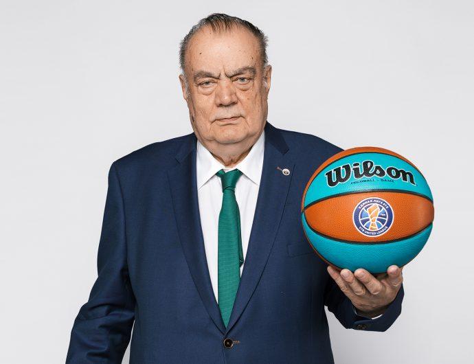 Evgeniy Bogachev is 80!