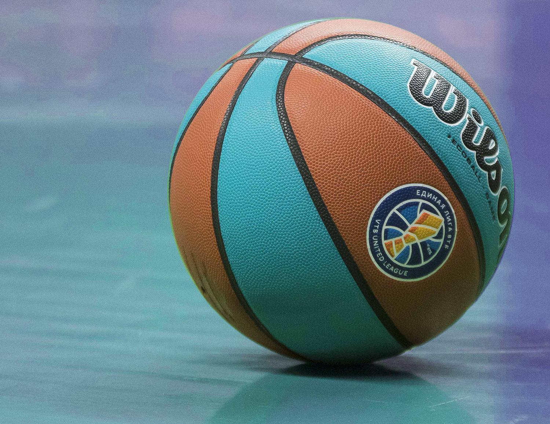 Утвержден календарь чемпионата-2021/22