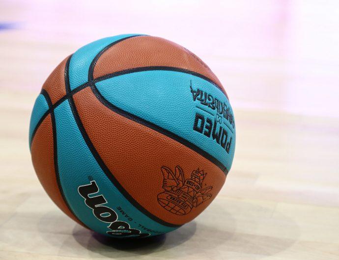 Eurohoops: Лига ВТБ — на втором месте в рейтинге европейских чемпионатов