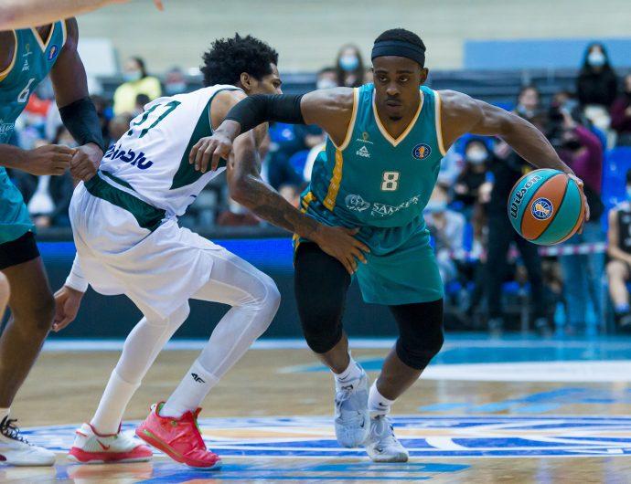 «Астана» повторяет крупнейшую победу над «Зелена Гурой» в истории противостояния
